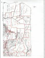 Map Image 003, Cambria County 1985